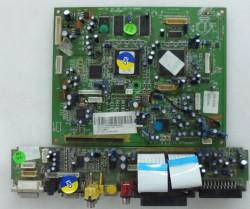 Profilo - 04TA065A , Profilo , LC320W01 , Main Board , Ana Kart