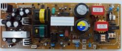 SONY - 1-872-334-13 , 1-728-179-13 , A1257919C , SONY , KDL-32T2800 , KDL-32D2600 , LCD , T315XW02 VE , Power Board , Besleme Kartı , PSU