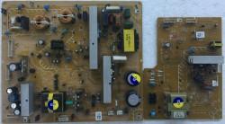 SONY - 1-872-986-13 , A1268617D , 1-872-987-11 , 172841411 , SONY , KDL-40S3000 , LCD , Power Board , Besleme Kartı , PSU