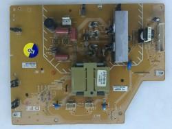 SONY - 1-873-817-12 , 172876212 , A1253586B , SONY , KDL-46W3000 , LCD , LTY460HT LH1 , Power Board , Besleme Kartı , PSU