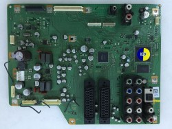 SONY - 1-873-950-11 , I1337469A , SONY , KDL-46W3000 , LCD , LTY460HT LH1 , Main Board , Ana Kart