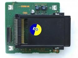 SONY - 1-873-955-11 , 172873811 , A-1259-905-A , SONY , KDL-46W3000 , LCD , LTY460HT LH1 , Main Board , Ana Kart