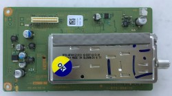 SONY - 1-873-956-11 , 172873911 , A1314205A , SONY , KDL-46W3000 , LCD , LTY460HT LH1 , Main Board , Ana Kart