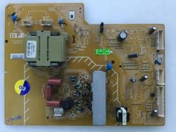 SONY - 1-874-032-12 , 172876212 , A1253585B , SONY , KDL-46W3000 , LCD , LTY460HT LH1 , Power Board , Besleme Kartı , PSU