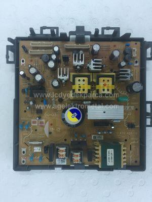 1-876-635-12 , A1556796A , SONY , KDL-32V4210 , LCD , KDL-32S4000 , LK315T3LA3S , Power Board , Besleme Kartı , PSU