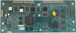 SONY - 1-878-090-21 , A1562060A , A1562033B , SONY , LTY400HG01 , Logic Board , T-Con Board