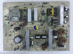 SONY - 1-878-599-11 , A1660728B , SONY , KDL-46V5500 , LCD , Power Board , Besleme Kartı , PSU