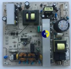 SONY - 1-878-988-41 , 1-878-988-21 , APS-243 , 147416351 , SONY , KDL-32S5500 , LCD , LTA320AA03 , Power Board , Besleme Kartı , PSU