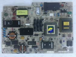 SONY - 1-883-916-12 , APS-290 , SONY , KDL-32EX726 LED , Power Board , Besleme Kartı , PSU