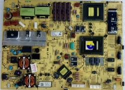 SONY - 1-884-406-11 , APS-295 , 147430711 , SONY , 46HX820 , LSY460HQ01 , Power Board , Besleme Kartı , PSU
