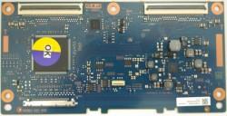 SONY - 1-888-061-11 , 173410711 , SONY , YLV4021-02N , KDL-40W905A , 40HQLS-SL4LV0.0 , Logic Board , T-con Board
