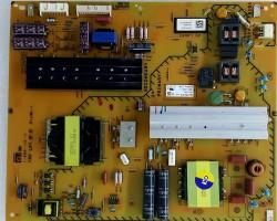 SONY - 1-888-119-11 , APS-343 , SONY , KDL-40W905A , YLV4021-02N , Power Board , Besleme Kartı , PSU
