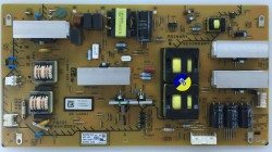SONY - 1-888-525-11 , APS-352 , (CH) , 147451611 , SONY , KD-65X8500A , LED , SYV6531 , Power Board , Besleme Kartı , PSU