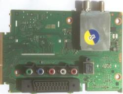 SONY - 1-889-203-12 , 173457512 , SONY , KDL-42W805B , T420HVJ02.0 , Main Board , Ana Kart