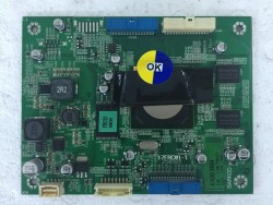 VESTEL - 17FRC01-1, 20474279 , VESTEL , 100 Hz KART