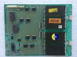 VESTEL - 17INV05-4 , 20489143 , VESTEL , Inverter Board