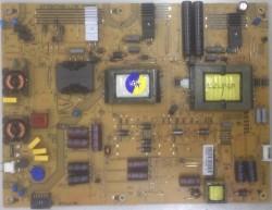 VESTEL - 17IPS20 , 23273581 , 49FA9000 , VES490UNSL , Power Board , Besleme Kartı , PSU