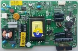 VESTEL - 17IPS60-3 , 23008033 , VESTEL , Power Board , Besleme Kartı , PSU