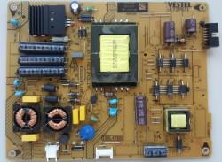 VESTEL - 17IPS71 , 23219355 , 49HL500 , 490UNDL 2D N02 , Power Board , Besleme Kartı ,PSU