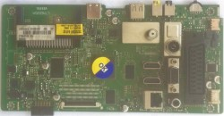 FINLUX - 17MB95M , 23236309 , 10095062 , FINLUX , 42FX610F SMART LED TV , Main Board , Ana Kart