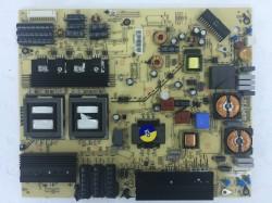 Vestel - 17PW03-5 V1 , 20546211 , Vestel , Power Board , Besleme Kartı , PSU
