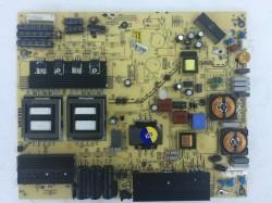 VESTEL - 17PW03-6 , 23056991 , Vestel , Power Board , Besleme Kartı , PSU
