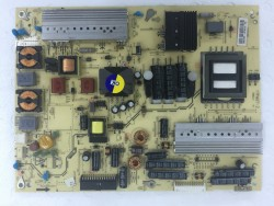 VESTEL - 17PW07-2 V1 , V2 , 20557095 , 26777148 , Vestel , Power Board , Besleme Kartı , PSU