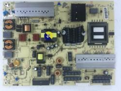 VESTEL - 17PW07-2 V1 , 23001324 , Vestel , Power Board , Besleme Kartı , PSU