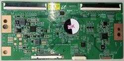 SAMSUNG - 18Y_315EU3H2A6CV0.0 , CT315WLEDM , Logic Board , T-con Board