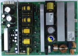 LG - 1H211W1 , 3501V00187A , PDP50X2A , LG , Power Board , Besleme Kartı , PSU