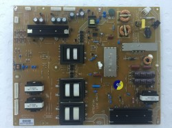 Philips - 2722 171 90258 REV:00 , Philips , 46PFL9705 , H/12 ,Power Board , Besleme Kartı , PSU