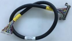 VESTEL - 30063999 , VESTEL , LVDS Cable , Lvds Kablosu , Logic Board Cable , Logic Kart Kablosu , Ctrl Board Cable , Ctrl Kart Kablosu