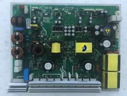 LG - 3501Q00158A , USP700M-50LP , PDP50X3 , LG , Power Board , Besleme Kartı , PSU