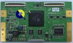 SAMSUNG - 400WHC6LV2.3 , LTA400WH-L01 , SAMSUNG , Logic Board , T-con Board