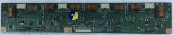 BOE - 4H+V3278.001/A , HV320WXC-100 , Inverter Board