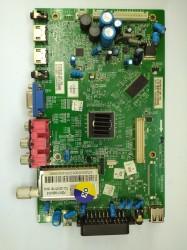 SANYO NORDMENDE - 569KC4501A , 6KC03601X0 , SANYO LCD32R11HA , Main Board , Ana Kart