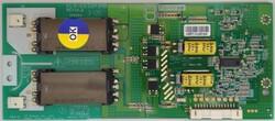 LG - 6632L-0572A , KLS-EE32PIH8 REV0.6 , LC320WXN SB G1 , Inverter Board