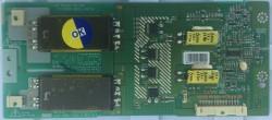 LG - 6632L-0627A , LC320WXN(3PEGA20002B-R) , LC320WXN SC B1 , Inverter Board