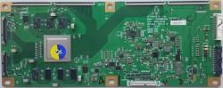 LG - 6870C-0711B , LC650AQD-EKA1 , LC650AQD , Logic Board , T-con Board