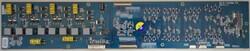 LG - 6917L-0018A , KLS-420WLTD REV1.0.0 , LC420WUL SB M1 , Inverter Board