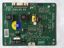 LG - 6917L-0117A , 3PHCC20005A-H REV0.7 , PCLH-D201 A REV0.7 , LC470EUN SP F1 , Led Driver Board , Led Sürücü Kartı