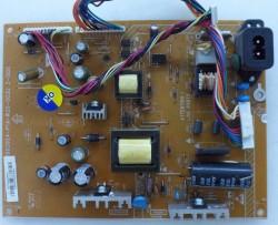 PHILIPS - 715G3924-P1A-W20-002U , PHILIPS , 26PFL3405 , /12 , LC260EXN SC B1 , LED , Power Board , Besleme Kartı , PSU