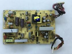 TOSHIBA - 715G4140-P01-H20-003U , TOSHIBA , 40LV733G1 , V400H1-L10 , Power Board , Besleme Kartı , PSU