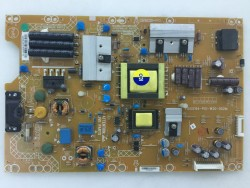 PHILIPS - 715G5194-P01-W20-002M , Philips , 32PFL3517 , LED , V320HJ2 , Power Board , Besleme Kartı , PSU