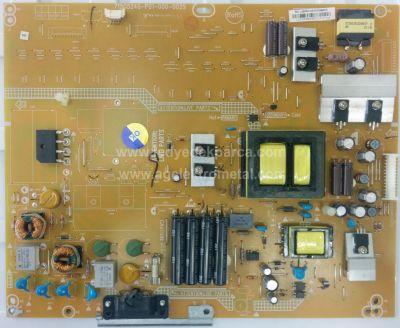 715G5246-P01-000-002S , Philips , 42PFL3502 , H/12 , 42PFL3507 , H/12 , 42PFL3527 , H/12 , Power Board , Besleme Kartı , PSU