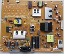 PHILIPS - 715G5778-P01-000-002S , PHILIPS , 42PFL5008K/12 , LC420EUE FF F1 , Power Board , Besleme Kartı ,PSU