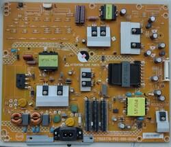 PHILIPS - 715G5778-P02-000-002M , LC420EUE , 42PFL5008 , Power Board , Besleme Kartı , PSU