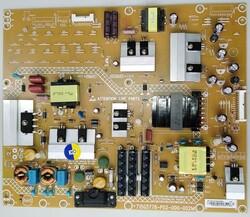 PHILIPS - 715G5778-P02-000-002M , TPT460H1-HVD02 , 46PFL4908 , Power Board , Besleme Kartı , PSU