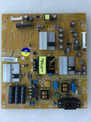 PHILIPS - 715G5793-P01-000-002M , PHILIPS , 32PFL3258 , K/12 , D LED , TPT315B5-HVN01 , Power Board , Besleme Kartı , PSU