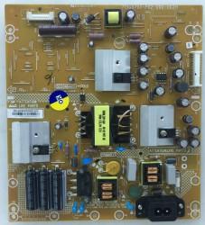 PHILIPS - 715G5793-P02-000-002H , M , Philips , 32PFL3258 , K/12 , TPT315B5-HVN01 , Power Board , Besleme Kartı , PSU